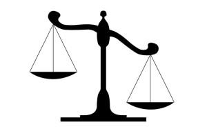 legge-1