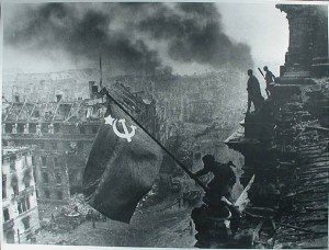 Reichstag_flag_edited