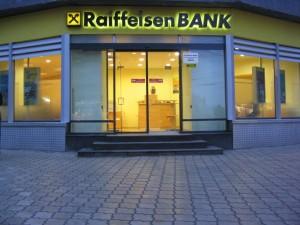 10.09.13-Raiffeisen-Raiffeisen_Bank