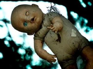 bambolotto-impiccato