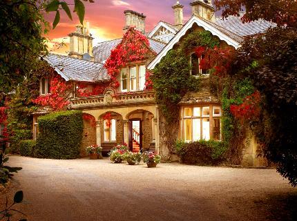 homewood-park-a-von-essen-hotel-bath_030320091913355497
