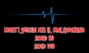 imprenditori_suicidi_2013_
