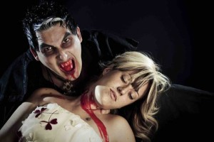 notte-dei-vampiri