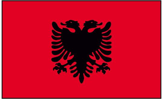 albania-flag-36-p