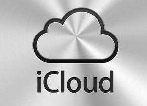 icloud-1-300x215