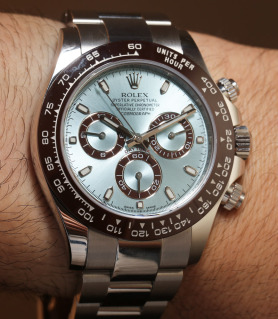 rolex-daytona-platinum-watch-3