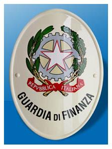 stemma_guardia_finanza44472