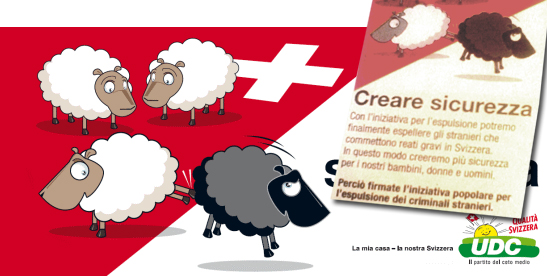 manifesto-svizzera